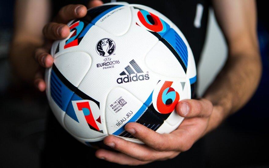 Из-за трагедии с бразильским клубом отменен финал Южноамериканского кубка