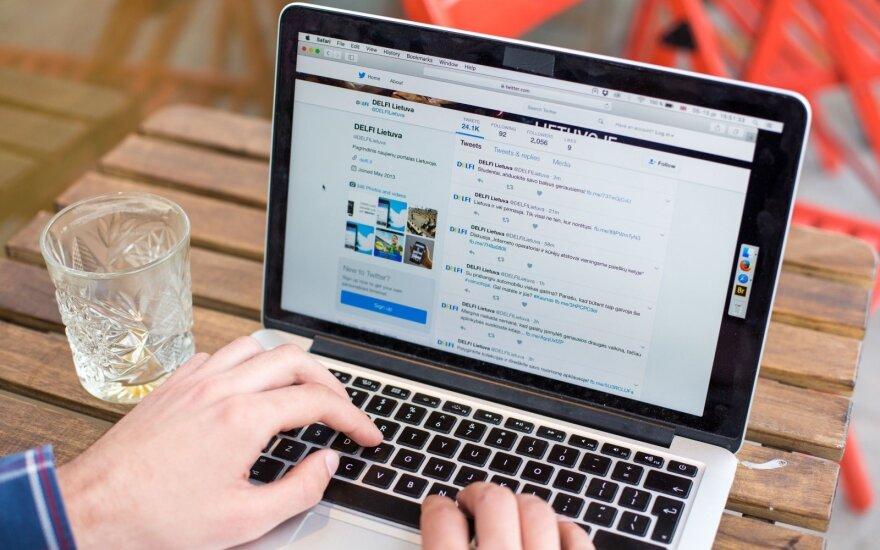 Twitter ужесточает борьбу со спам-ботами