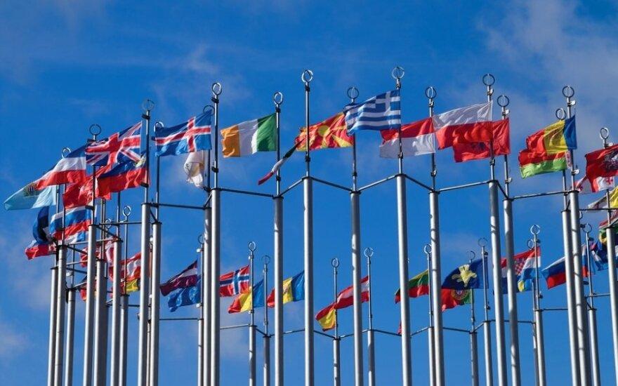 Из проекта декларации саммита ВП убрали упоминание о перспективе членства в ЕС