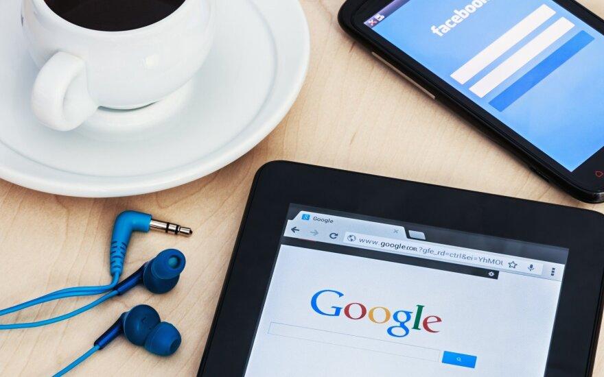 Google начнет маркировать достоверную информацию