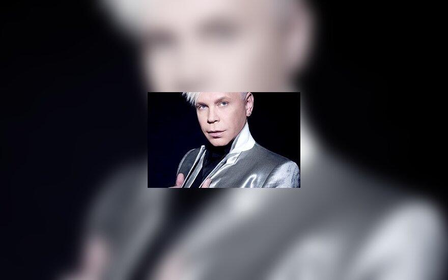 фото с borismoiseev.ru