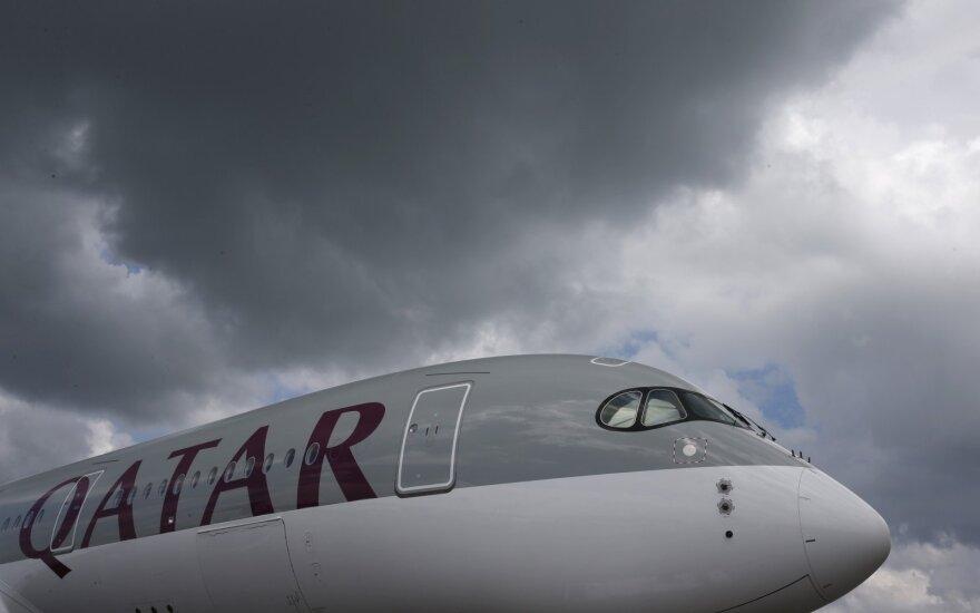 Бельгийские экологи требуют отменить самый короткий в мире грузовой авиарейс