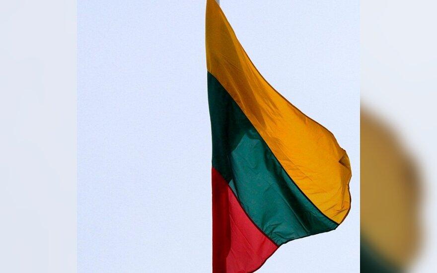 В балтийском регионе доминируют литовские предприятия