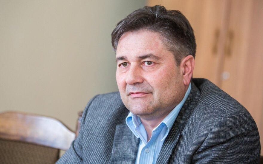 Witold Liszkowski