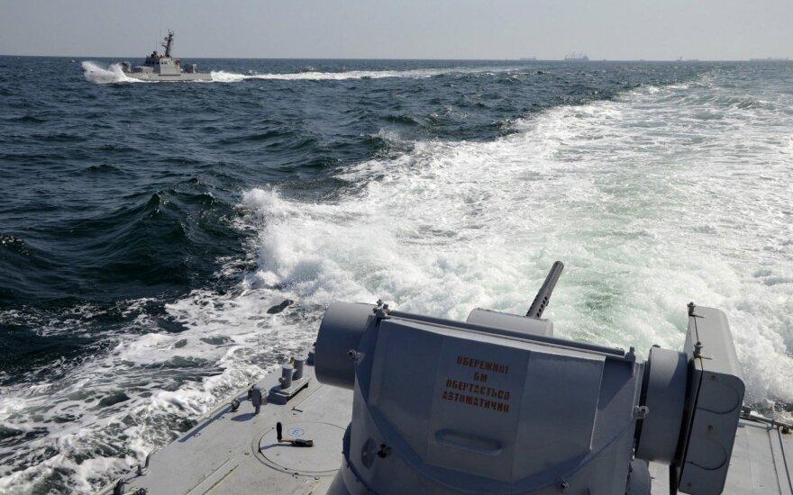 СМИ назвали фамилии 8 россиян, которых ЕС накажет за керченскую агрессию