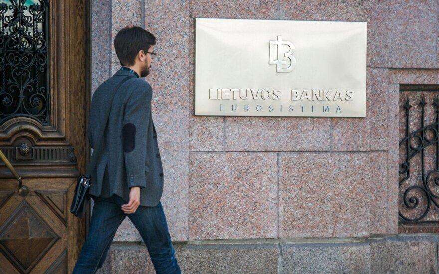 Банки: время для паники еще не пришло