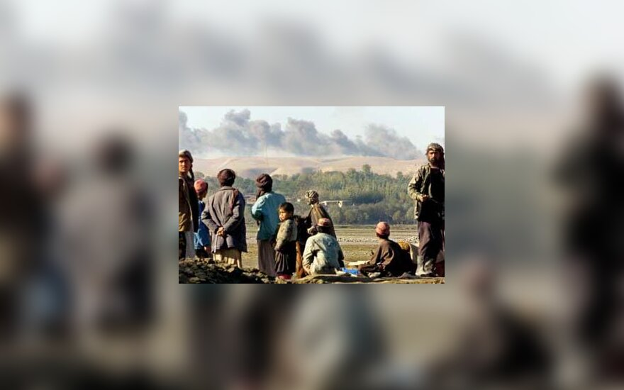 taliban positions afghans