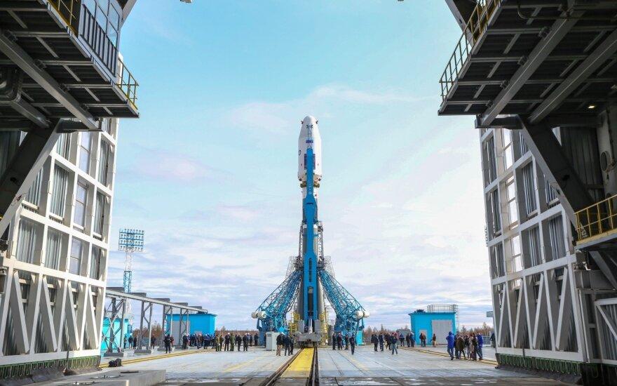 Za kilka lat Polska może stać się liderem w robotyce i przemyśle kosmicznym