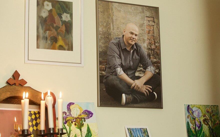 Шокирующая защита в деле об убийстве Добровольскиса: это был несчастный случай