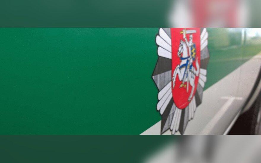 СРФП расследует деятельность 68 предприятий