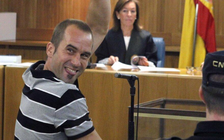 Miguel de Garikoitz Aspiazu Rubina