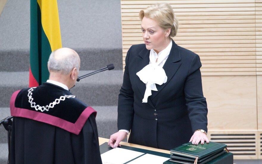 Irena Rozova