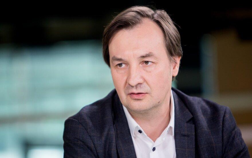 Rimvydas Petrauskas