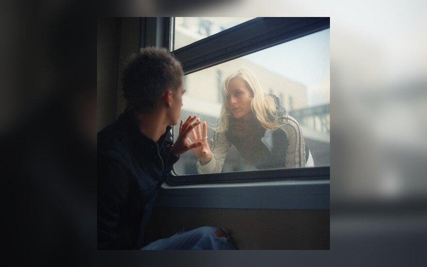 Женские откровения об экстремальном сексе