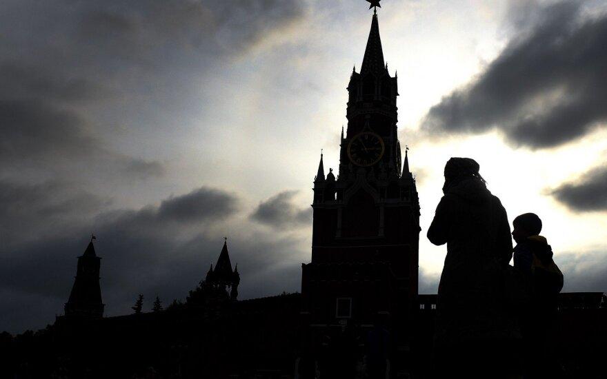 Спецслужбы ЕС заметили смену тактики РФ по вмешательству в выборы