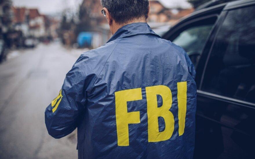 """В Нью-Йорке арестован еще один участник """"Украинагейта"""""""