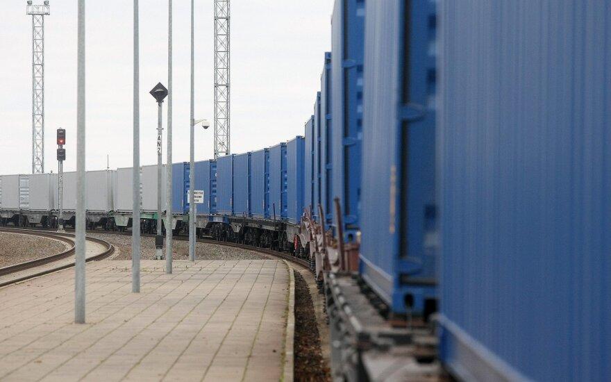 Украинский бизнес ищет замену российскому рынку
