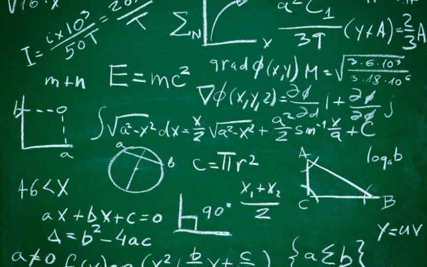 Fizyki można uczyć przez rozrywkę