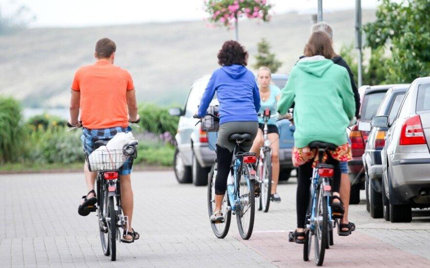 Таджикистан: при загадочных обстоятельствах погибли иностранные велосипедисты