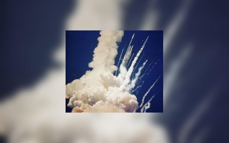 В Назрани из гранатомета обстреляли здание МВД