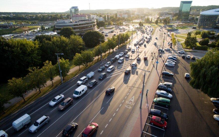 Рейтинг лучших работодателей в Литве: у кого хотят работать