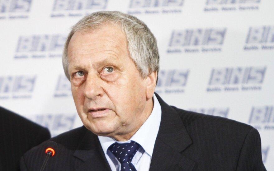 Juozas Bertašius