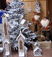 Kalėdinė mugė Bremgartene_13