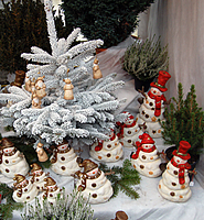 Kalėdinė mugė Bremgartene_16