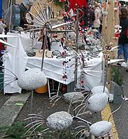 Kalėdinė mugė Bremgartene_20