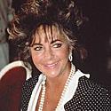 Elizabeth Taylor - 1988