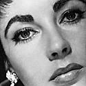 Elizabeth Taylor - 1950