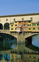 Florencija_5