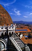 Florencija_7