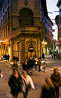 Florencija_9