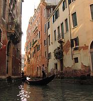 Venecija_15