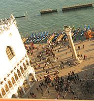 Venecija_20