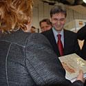 Dovana Leonardui Orbanui