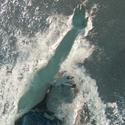 Rusijos plaukikas Jurijus Prilukovas Europos plaukimo čempionate