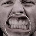 Grupės Coldplay vaizdo klipas su Chrisu Martinu