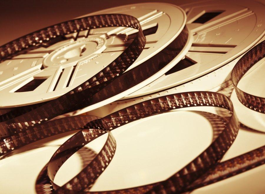 топ 10 2012 года фильмов: