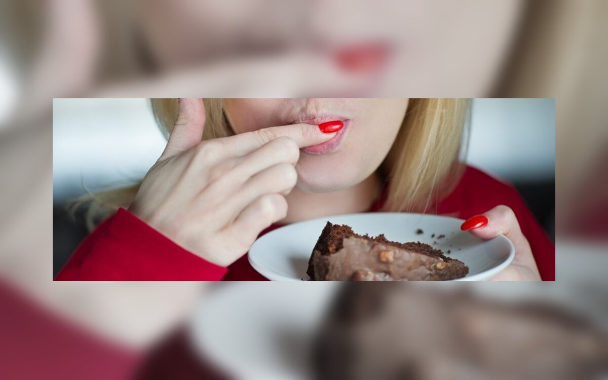 kaip numesti svorio mantra)
