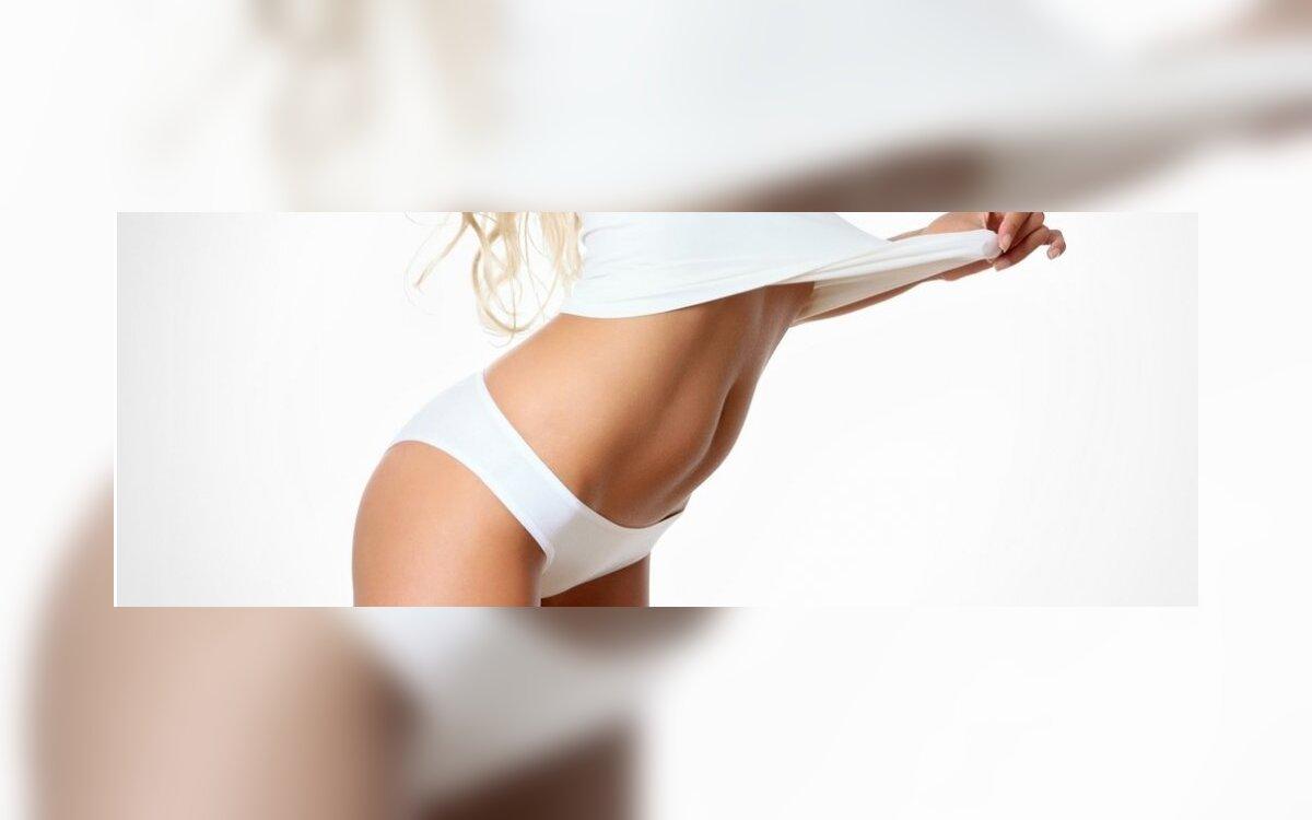 kaip numesti svorio per 8 savaites svorio netekimas senstant
