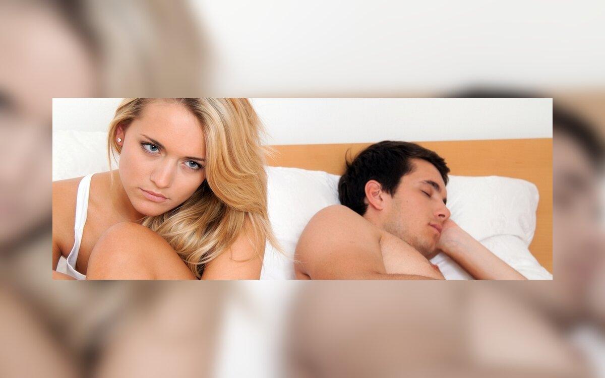 Testosteronas – vyrų jaunystės eliksyras? — joomla123.lt