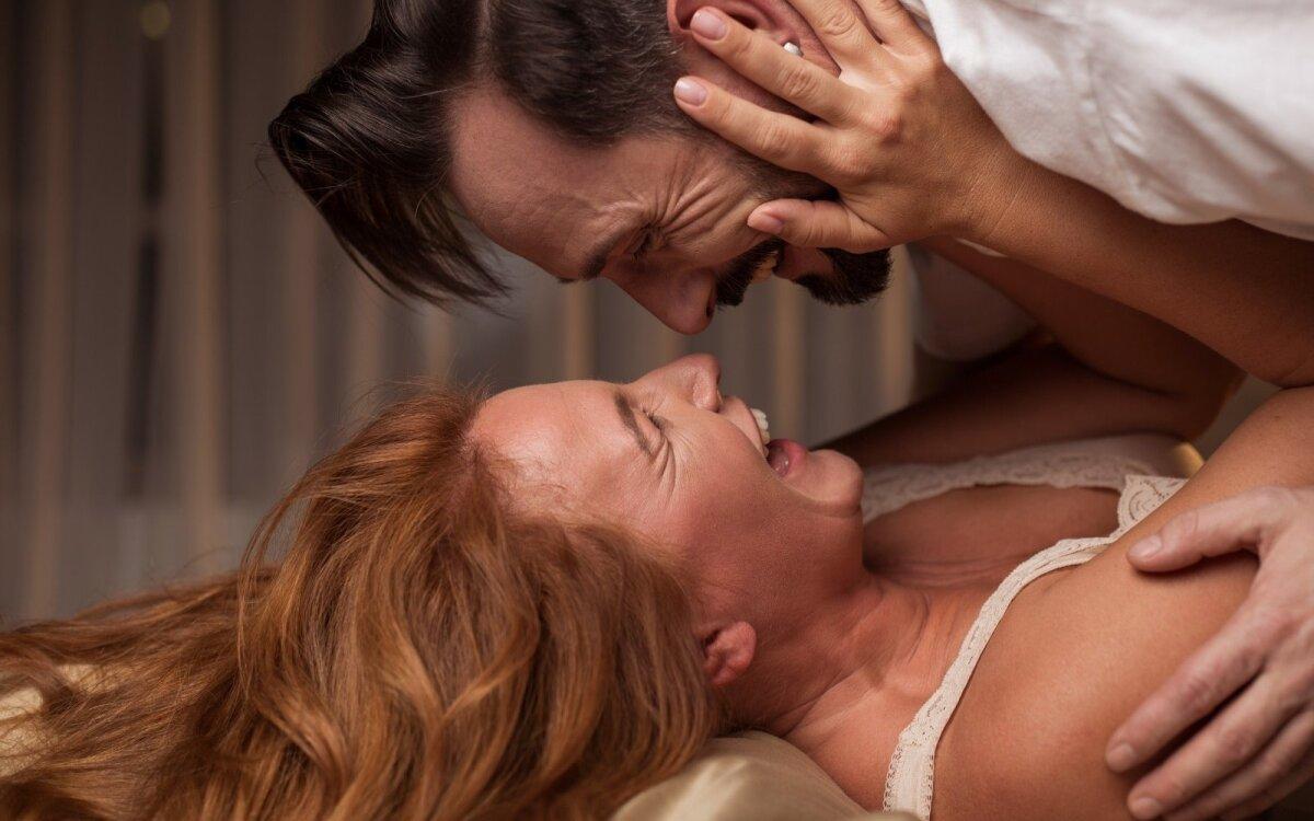 Erekcijos sutrikimai – ką apie tai turi žinoti kiekvienas vyras? - virtualiosstatybos.lt