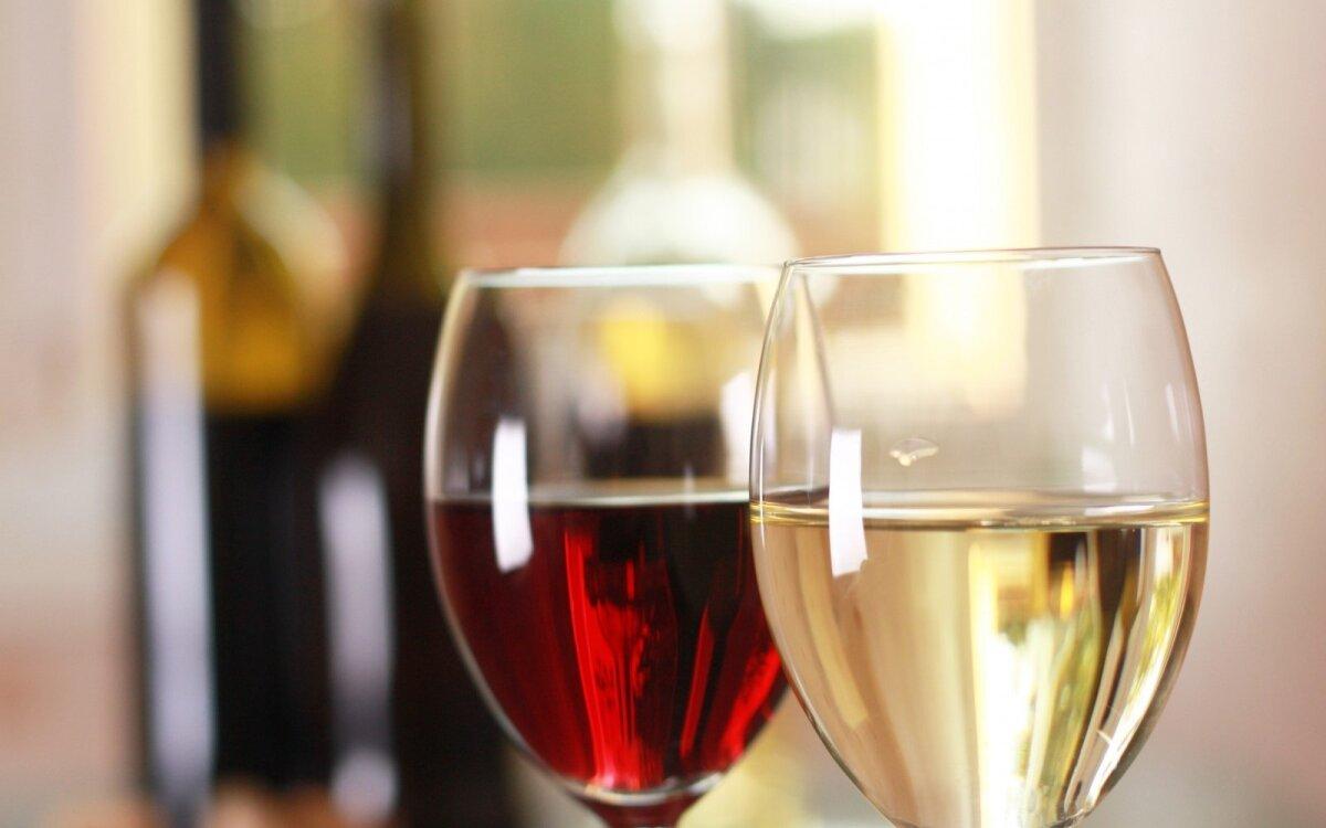 raudonas vynas ir širdies sveikata)