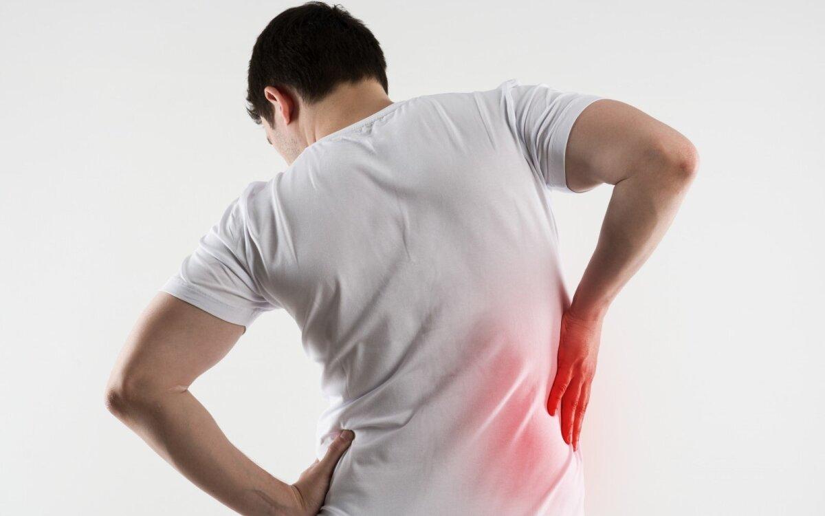 hipertenzija gali atsirasti dėl inkstų