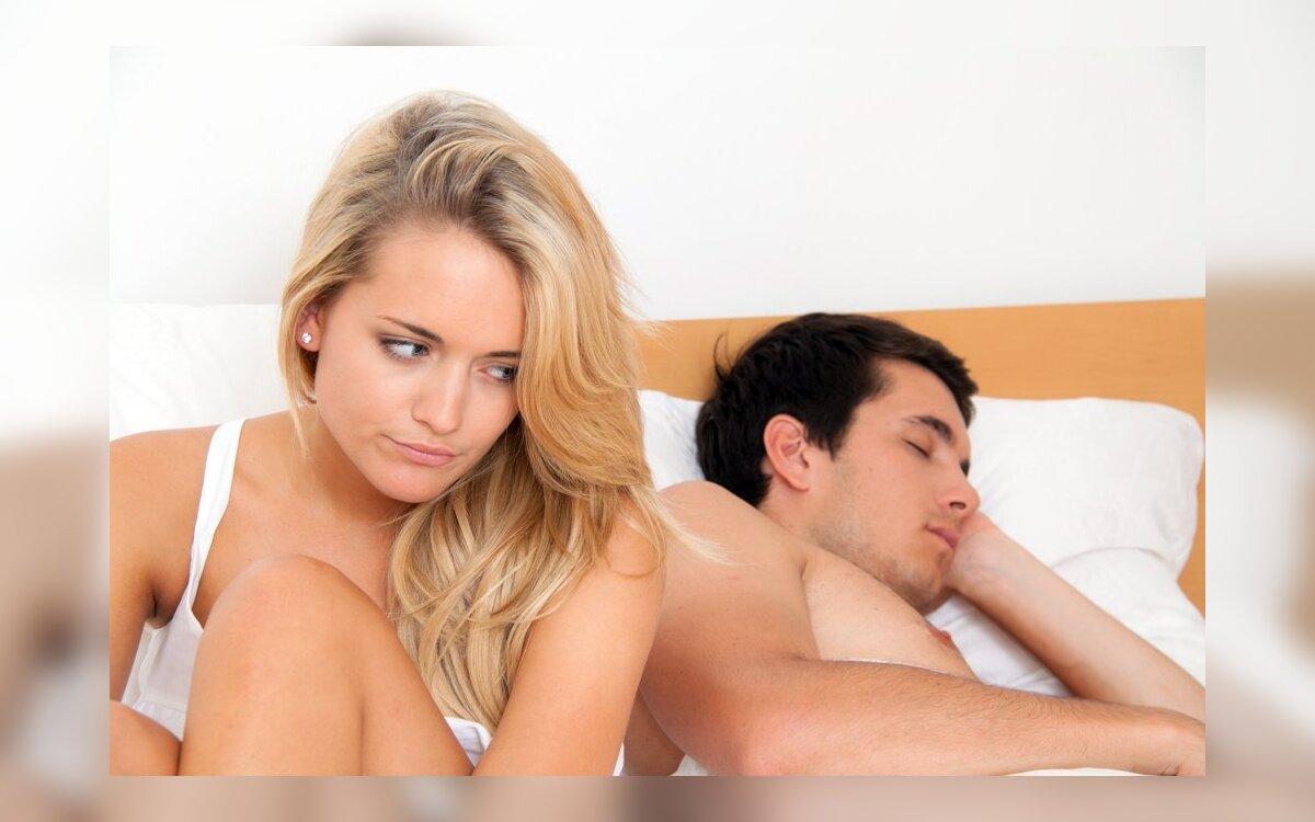 jokios erekcijos, ką moteris turėtų daryti kodėl erekcijos problemos