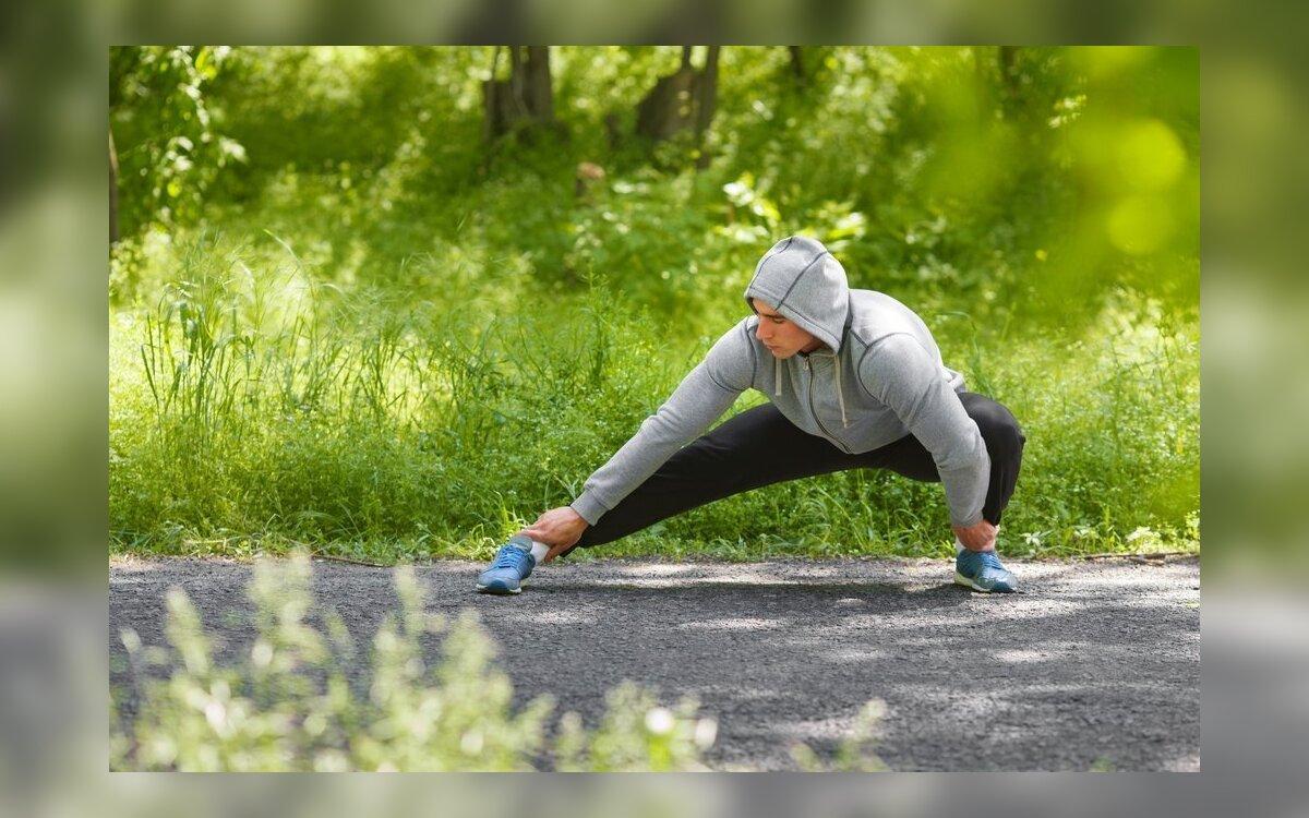 Net 22 patarimai, kaip sveikai sulieknėti ir nenukrypti nuo užsibrėžto plano - DELFI Sveikata