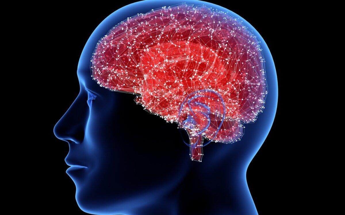 kas sukelia smegenų hipertenziją.)