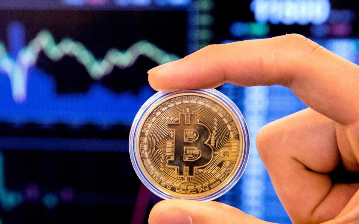 bitkoinas yra geriausia investicija pasirinkimo sandorio idėja